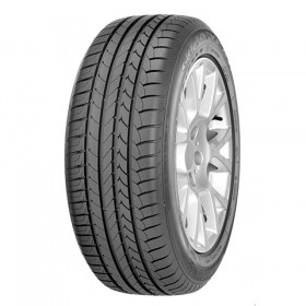 Goodyear EfficientGrip6
